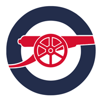 Arsenal Transportation